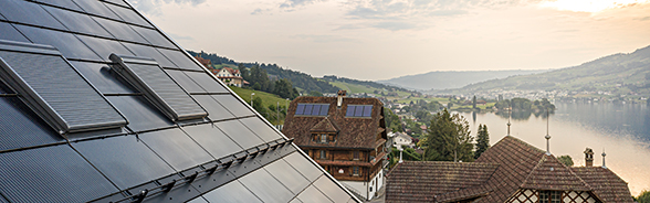 Photo: Eternit (Schweiz) AG © meraner-hauser.com